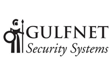GulfNet Security Systems